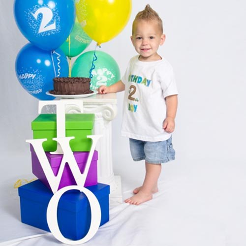 jcpenney portrait studios on birthday cake image rupali