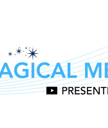 Sony Disney Magical Memories