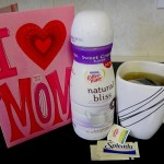 Living Simple with Natural Bliss Creamer #NaturalBlissWM #Cbias #SocialFabric