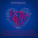 Attracting Your Extraordinary Love #Cbias