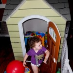Summer Backyard Blast Giveaway Hop – Beezer Playhouses – US