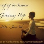 Bringing in Summer Giveaway – US