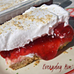 Cherries Jubilee Recipe (Tasty Tuesday)