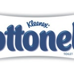Freshen Up This Spring with Cottonelle! #NameIt