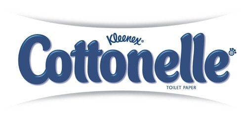 Name It with Cottonelle