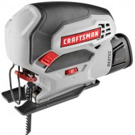 Father's Day Gift Ideas: Craftsman #fathersday