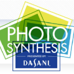 Recycle Your Facebook Photos with DASANI Photosythesis App