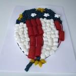 Memorial Day Crafts Pinspiration #memorialday