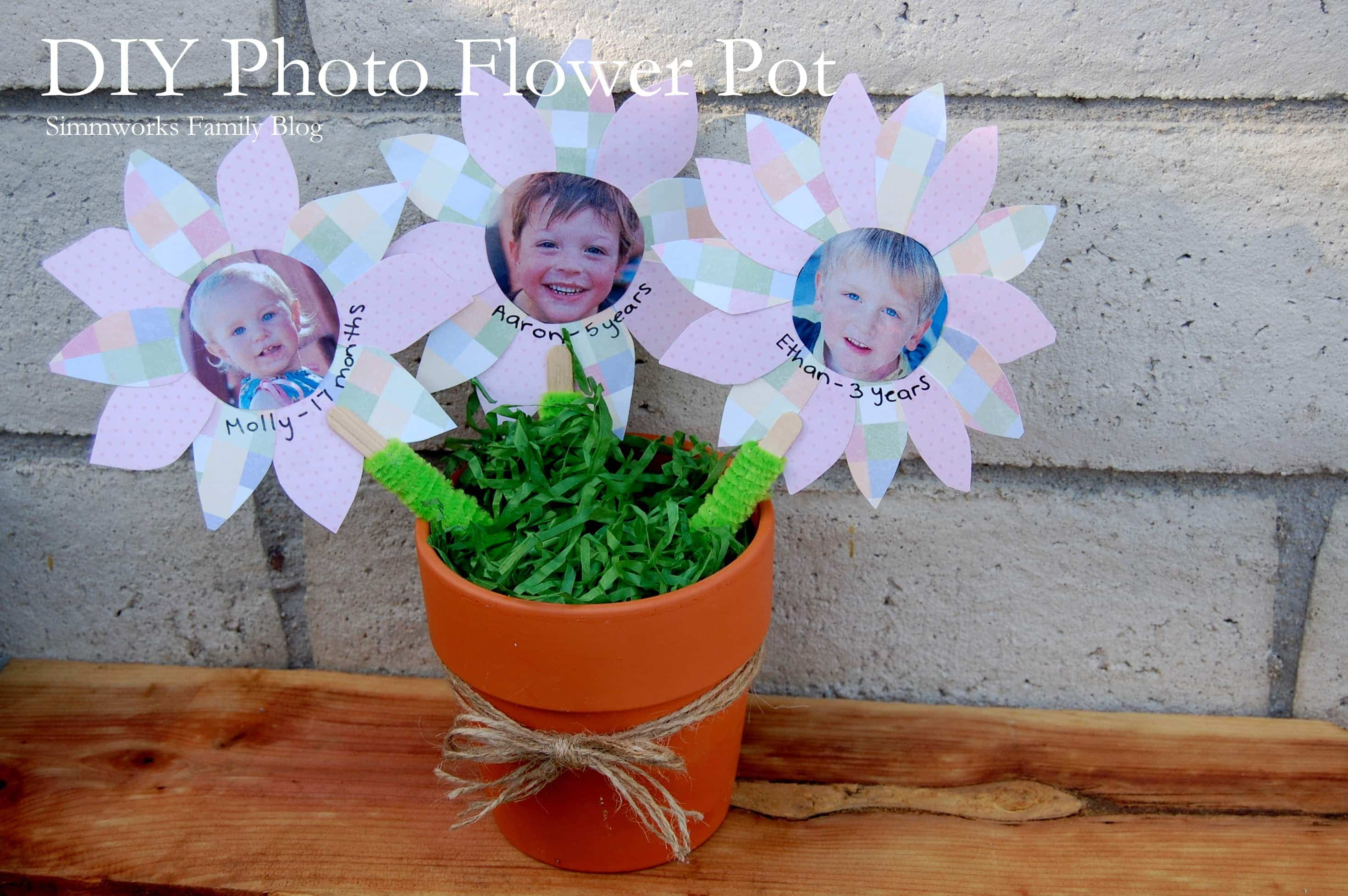 Origami Flower Pot(画像あり) | 折り紙 簡単, 折り紙 作り方 ... | 1954x2940