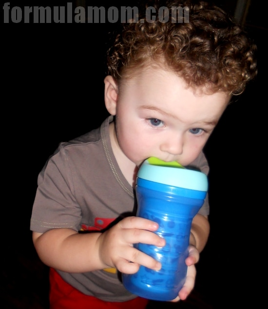 Tommee Tippee Explora Drinking Cups
