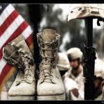 Memorial Day History #memorialday