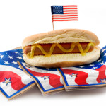 Memorial Day Food Ideas Pinspiration #memorialday