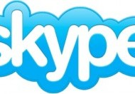 Formula Mom is a Skype Ambassador!