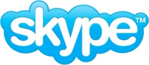 Skype Makes My Life Easier!