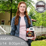 Amdro Keeps Summer Pests Where They Belong – $50 Giveaway – US