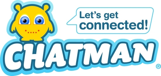 Chatman helps keep kids safe online