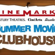 Family Fun in Houston: Cheap Summer Movies