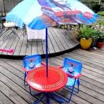 Jakks Pacific Makes the Deck Toddler Friendly (Review) #noisegirls