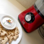 Kalorik Food Processor Helps Sweeten the Deal (Review)