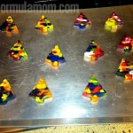How to Make Your Own Crayons - Affordable Family Fun Ideas