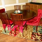Mohawk Home Rugs Add WOW Factor to Your Home! (Review)