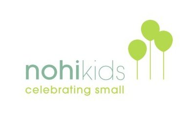 Celebrating Small with Nohi Kids