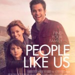 "Are You ""People Like Us?"""