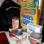 Feeding Kids This Summer with Champions for Kids #PostCFK #Cbias