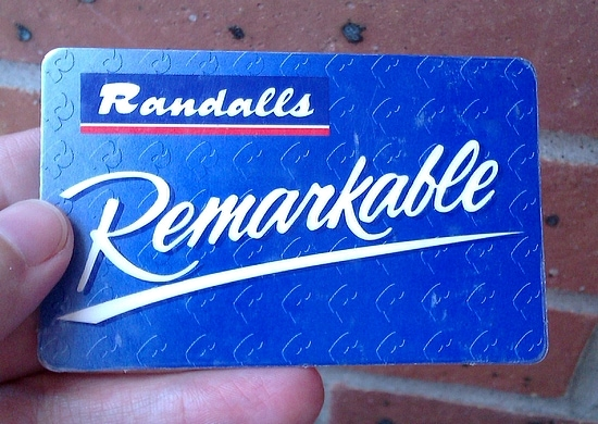 randalls remarkable card Pizza under $5 June Dairy Month - Formula Mom: Houston TX Mom Blog