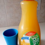 Tropicana Trop50 Brings Juice and Tea Together! (Review)
