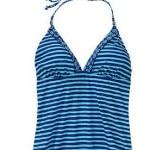 Old Navy Makes a Splash This Summer! #OldNavySwim