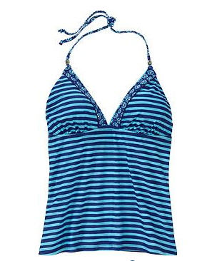 Old Navy Mix & Match Tankinis