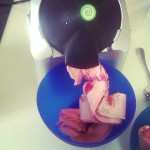 Go Bananas with Yonanas this Summer! (Review) #noisegirls