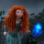 Embracing Life with Brave (Disney/Pixar)