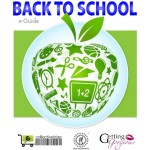 Back to School Shopping Guide #momsguide #Cbias