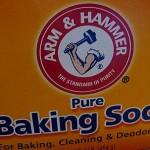 5 Baking Soda Uses
