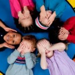 Kiddie Academy Franchising Opportunity Education-Based Childcare