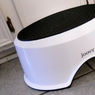 Joovy StepTool Step Stool Gives Family a Step Up @JoovyOO #noisegirls