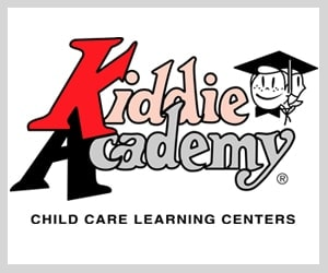 Kiddie Academy Child Care Franchisee