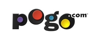Pogo.com Poppit Game