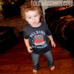 Toddler Style with Tea Collection (Review)