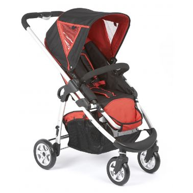 iCandy Stroller Giveaway