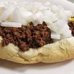 Celebrate National Hot Dog Month! #HormelFamily