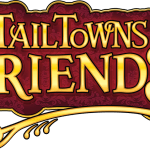 Tail Towns Friends is my New Facebook Find! #TailTowns