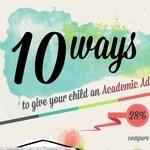 Back to School Academic Advantage