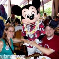 Making New Disney Memories in Los Angeles! #DisneyMoviesEvent