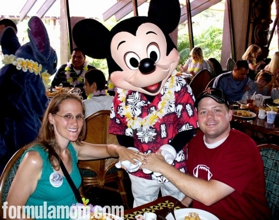 Making New Disney Memories #DisneyMoviesEvent