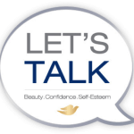 Beauty & Confidence with Dove Self Esteem Weekend