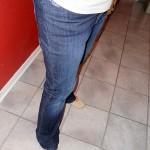 Lee Jeans Giveaway (US) #LeeFindYourFit