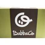 4 Reasons BabbaBox from BabbaCo Makes Holiday Gift Giving Easy